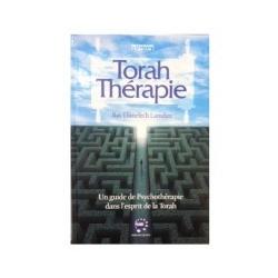 TORAH THERAPIE
