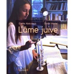 L'AME JUIVE