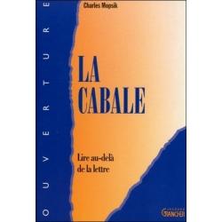 LA CABALE