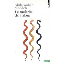 LA MALADIE DE L'ISLAM