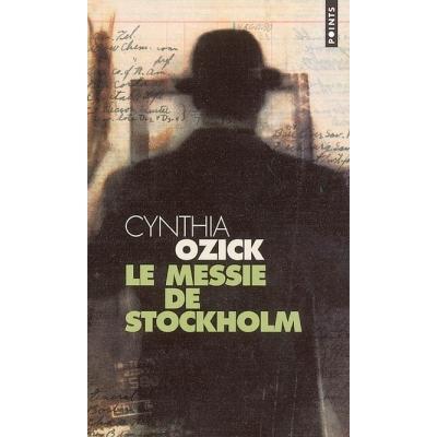 LE MESSIE DE STOCKHOLM
