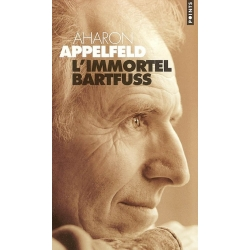 L'IMMORTEL BARTFUSS