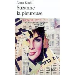SUZANNE LA PLEUREUSE