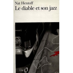LE DIABLE ET SON JAZZ