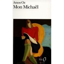 MON MICHAEL