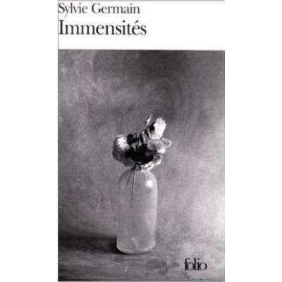IMMENSITES