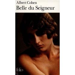BELLE DU SEIGNEUR